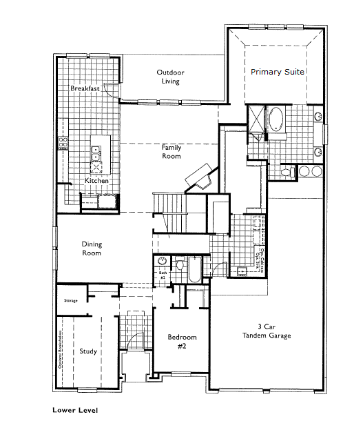 highland-65-floor-plan-208-1st-floor.png