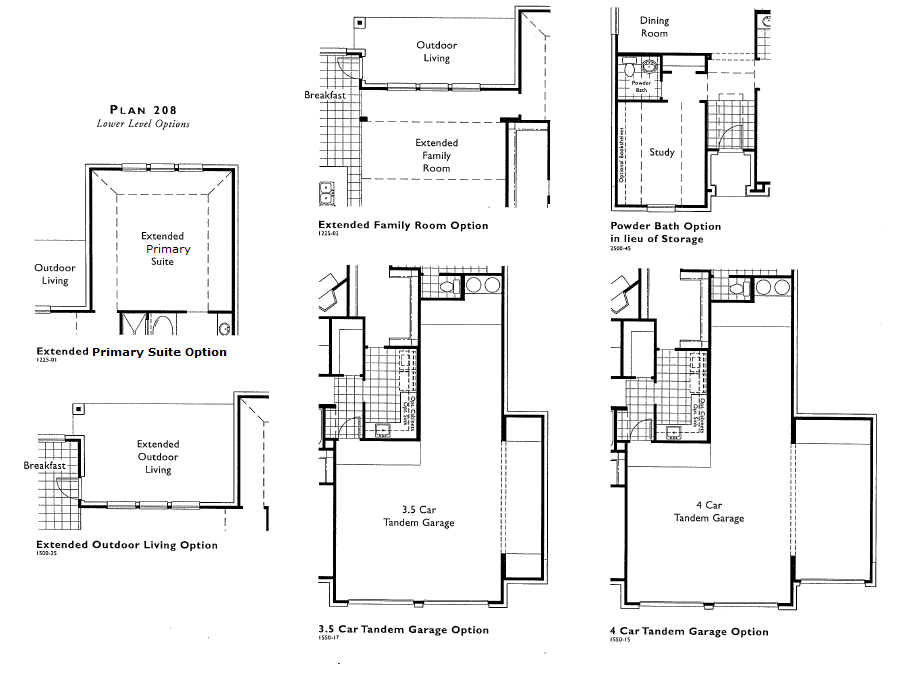 highland-65-floor-plan-208-1st-floor-options.png (1)