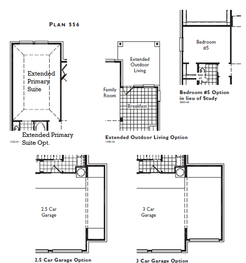 highland-55-floor-plan-556-1st-floor-options.png