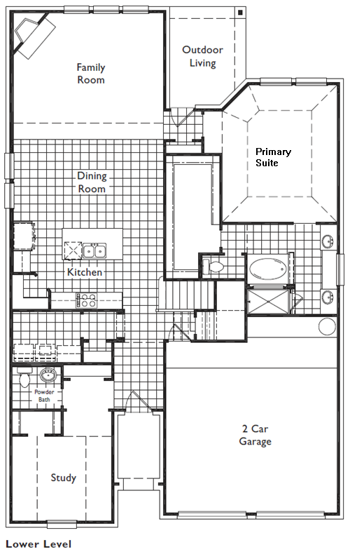 hh-55-plan-555-lower-level-fp.png