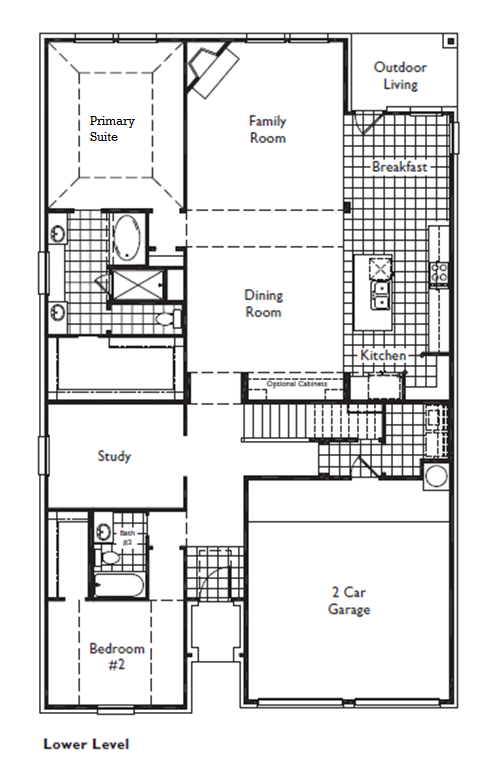 highland-55-floor-plan-556-1st-floor.png (1)