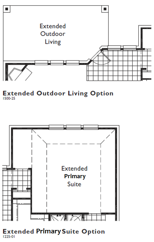 hh-65-plan-210-lower-level-ext-outdoor-living-and-master-suite-options.png