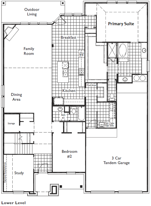 hh-65-plan-210-lower-level-fp.png