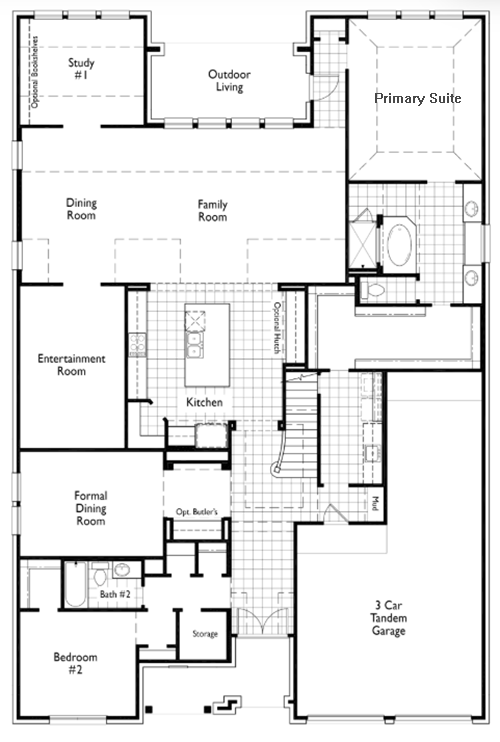 hh-65-plan-224-lower-level-fp.png