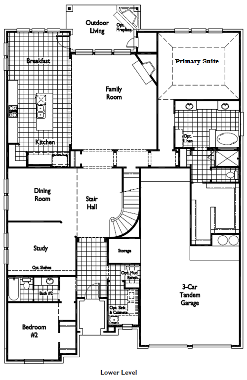 hh-65-plan-247-lower-level-fp.png