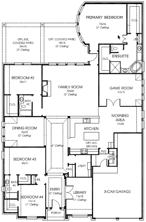 perry-3322w-floor-plan.png