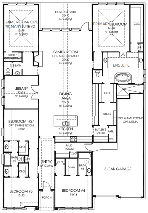 perry-65-3418w-floor-plan.png