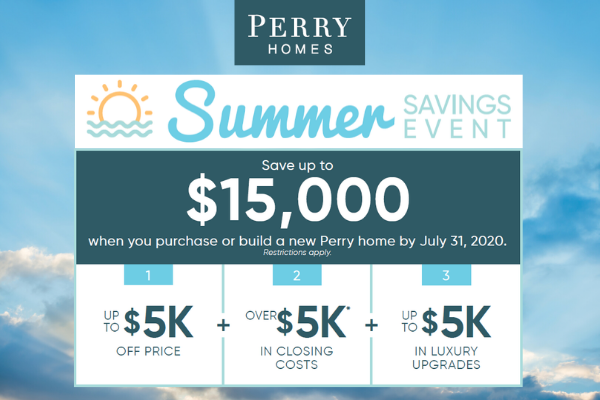 2020-3Q-Perry Homes Summer Savings Event.png