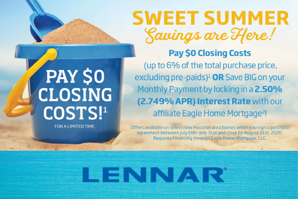 3Q-July 6-31 - Lennar - Sweet Summer Savings.png