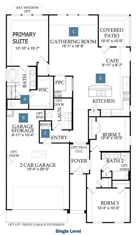 pulte-arlington-1517-floor-plan.png