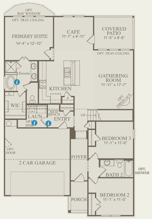 pulte-laredo-lower-level-fp.png