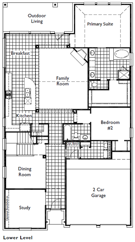 hh-55-plan-537-lower-level-fp.png (1)