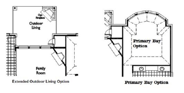Highland 65 - #247H extension options.JPG