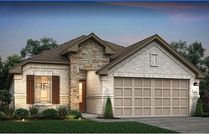 Lennar Madison Elev. C.jpg