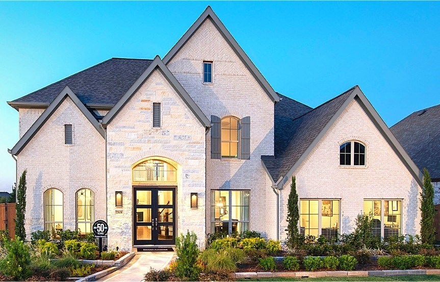 Perry 65 - 23638 Providence Ridge Trail - Model - Exterior.jpg